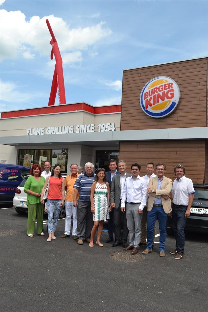 Burger King Bad Cannstatt öffnungszeiten